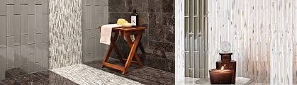 best mees tile marble inc louisville ky mees tile and marble