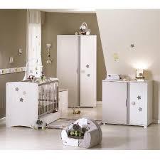 aubert chambre bébé chambre bébé aubert occasion clasf