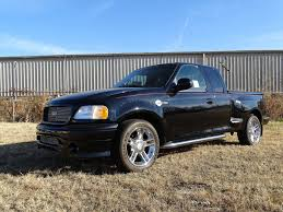 2000 Ford F150 | GAA Classic Cars 2003 Ford F150 Harley Davidson Berlin Motors 2012 Editors Notebook Automobile Hot News 2017 F 150 Youtube Used 2000 Edition 6929 Mi Brand New For 2002 Harleydavidson Supercharged Sale In Making A Comeback Edition Truck Pics Steemit 2013 F350 Tribute Truck 2006 Picture 1 Of 24 2007 4x4 For 41122 Supercab Pickup Item