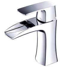 Delta Bathroom Sink Faucets Menards by Bathroom Good Looking Bathroom Faucet Chrome Ouli Single Hole