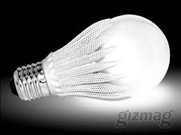 light bulb brightest led light bulb has a low color rendering
