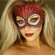 162 Best Halloween Inspiration Images by 322 Best Halloween Makeup Costumes Images On Pinterest Autumn