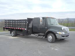 INTERNATIONAL FLATBED TRUCK FOR SALE   #11690 Related Image Flatbed Truck Pinterest Vehicle And Cars Flatbed Crane China Manufacturer Food Suppliers Truck For Sale Suppliers Flatbed Trucks For Sale In Ga Chevrolet 3500hd Duramax 212 Equipment 2017 Ford F450 Super Duty Crew Cab 11 Gooseneck 32 1992 Freightliner Fld 120 Beeman Sales Iveco Fiat 650 Trucks For Sale Drop Side Used 2011 Intertional 4300 Truck New Trucks 2006 Ford F350 Az 2305 1950 Coe Kustoms By Kent