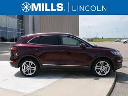 Mills Ford Lincoln Of Willmar | Vehicles For Sale In Willmar, MN 56201 Minnesota Kawasaki Vulcan S 1 Motorcycles Willmar Cars For Sale Schwieters Chevrolet Litchfield Mn Area Chevy Dealer Of Inventory From Canam Motor Sports 800 2057188 Yamaha Fz10 For 5 Honda Willmar S600 Hopper Parts City Council Proceedings Chambers Municipal New 82019 And Used Chrysler Dodge Jeep Ram Car Miscpage_6_specials