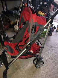 Find More Chicco Liteway Stroller For Sale At Up To 90% Off - New ... Truck Stop The Flying J Sept 6 2017 Hays Free Press By Pressnewsdispatch Issuu Machinery Trader Truckersurvivalguide Truckerssg Twitter Blacked Out Excursion Ford Excursion Pinterest Police Identify Pedestrian Killed In New Braunfels Images About Travelcentsofamerica Tag On Instagram 2018 Ram 2500 Pickup For Sale Tx Tg368770 Travelcenters Of America Ta Stock Price Financials And News T8 Sales Service Places Directory