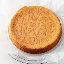 grundrezept biskuitboden