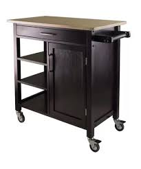 92534 mali kitchen cart available from walmart canada shop and