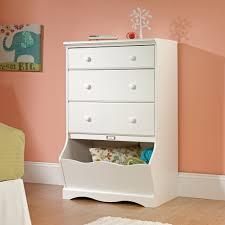 pogo 3 drawer chest 414434 sauder