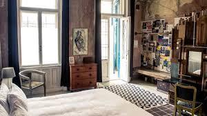budapest ruinöse pracht im schlafzimmer zeit