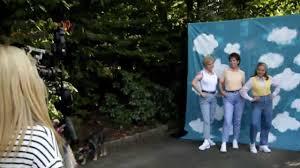 Matt Lauer Halloween Snl by Today U0027s Snl Halloween 2014 Beihind The Scenes Youtube