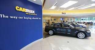 CarMax Still Facing Roadblocks In Its Bid To Open In Paramus Used Jeep Wrangler For Sale Carmax 2013 4 Door Jeep Truck Pano Dallas Tx Allen Samuels Cars Vs Carmax Cargurus Sales Hurst Mans Ad For Used 1996 Honda Accord Goes Viral Shells Out 20k Okc New Car Models 2019 20 Sherold Salmon Auto Superstore Atlanta Ga Trucks Midlife Cris Men Want Black Sporty Women Red Practical Las Vegas News Of Release And Reviews My From Oxnard Salesman Ralph Metz Is The Man Yelp Griffin Motor Max 2011 Ford Explorer Toyota Tacoma The Amazing