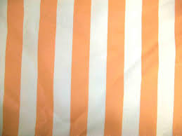 Covington Fabrics Easy Awning Stripe 320 Orange ... Awnings Easyout Awning Brackets Covington Fabrics Easy Awning Stripe 30 Red Interideratingcom Tutorial How To Make Easy Dollhouse Awning Want Join Follow My Pop Up Retractable For Campers Chrissmith Camp Daytona Youtube Pink The Fabric Mill Patio Amazoncom Apartments Eye Front Door Pergola Cover And Wood Sunsetter Springville Hamburg West Seneca Ny 888 Yellow