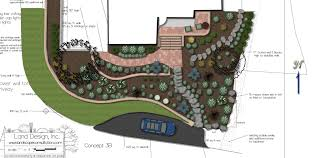 Landscape Designs Should Be Unique To Each Project. Landscape Designs Should Be Unique To Each Project Patio Ideas Stone Backyard Long Lasting Decor Tips Attractive Landscaping Of Front Yard And Paver Hardscape Design Best Home Stesyllabus Hardscapes Mn Photo Gallery Spears Unique Hgtv Features Walkways Living Hardscaping Ideas For Small Backyards Home Decor Help Garden Spacious Idea Come With Stacked Bed Materials Supplier Center