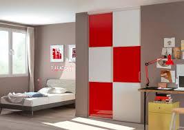 porte de placard chambre placard chambre coucher amnagement combles 8 ides dco pour la