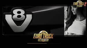 Arayas +18 Loading Screen [1.30.x]   ETS2 Mods   Euro Truck ... Jungle Wood Cargo Truck Hill City Transporter 1mobilecom The Very Best Euro Simulator 2 Mods Geforce Reistically Clean Up The Streets In Garbage Real Apk Download Free Simulation Game For Android Driver Depot Parking New Double Usa Ios Gameplay Video Dailymotion Save 75 On American Steam Downlaod Brake To Die For Badbossgameplay Scania Driving Game Beta Hd Www Mania Game Mobirate Pallet Loading Beach Items In Shipping Box Stock Vector