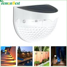 lighting outdoor led flood lights outdoor color changing led
