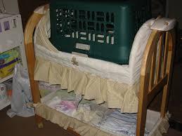 Eddie Bauer Bassinet Bedding bassinet hammock galleries bassinet bauer eddie rocking