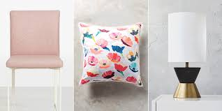 30 Best Home Decor Stores To Shop Online In 2018 - Our Favorite ... Ideas For Decorating With Houseplants Popsugar Home Martinkeeisme 100 Designer Accsories Images Lichterloh Cozy Perfect For Fall Hgtvs Decor Uk Youtube Crowdyhouse Interior Designers In Ldon Katharine Pooley Luxury 51 Best Living Room Stylish Designs 25 Modern Victorian Ideas On Pinterest Victorian Decor Sewing Projects The Martha Stewart Living Room Curtains Neutral Diy And