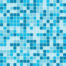 swimming pool tile mosaic tile manufacturer supplier exporter