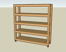 shelf plans etc shelf plans landscaping ideas senior
