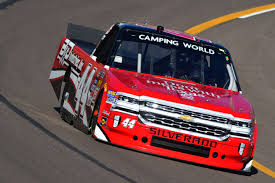Reflecting On 2017 Truck Series Season Only Has Austin Wayne Self ... Nascar 2018 Truck Series At Las Vegas Results Camping World Chase Drivers Photo Galleries Nascarcom Christopher Bell Pulls Away To Victory Pocono Sauter Wins Opener With Holley Efi Allnew Nt1 Engine Stafford Townships Ryan Truex Has Best Trucks Finish Of Season Results From Race Eldora Speedway 2017 Schedule Sprint Cup Xfinity And Bristol Motor 2016 Dover Pirtek Usa Am Racing Jj Yeley Readies Extends Sponsorship For Truck Series