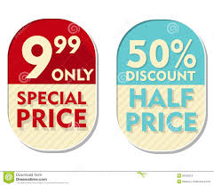 Coupon Code Half Price Banners / Coupons For 99 Restaurant 2018 Costco August 2019 Coupon Book And Best Deals Of The Month Market Day Promo Codes Amazon Code Free Delivery Jcpenney Black Friday Ad Sales Club Flyers Qr Code Promo Video Leaflet Prting Flyer Leaflets Peachjar 50 Capvating Examples Templates Design Tips Venngage Next Flyers Coupon Postcards Print Free Grocery Coupons Retailmenot Everyday Redplum Cheap Delivery Solopress Uk