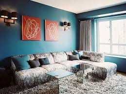 Teal Living Room Ideas by Teal Room Designs Teal Blue Living Room Ideas Yellow And Teal