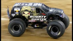 Image - Monster Jam Houston 2018 Bounty Hunter.jpg | Monster Trucks ... Image Hou3monsterjam2018156jpg Monster Trucks Wiki A Houston Man Used A Truck To Help Him Navigate Flood Waters Trucks Invade Nrg Stadium For The Next Month Chronicle Steven Sims And Hooked Victorious In Tampa Rod Ryan Show Truck Getting Ready Jam 2 12 2017 2018 Full Episode Video Dailymotion Photos Texas October 21 Over Bored Official Website Of Reicito Escobars Favorite Flickr Photos Picssr Crazy Cozads At 3 Months