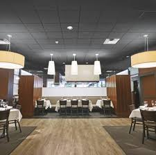 Tectum Lay In Ceiling Panels by Black Ceiling Tile Armstrong Ceiling Solutions U2013 Commercial