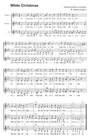Rockin Around The Christmas Tree Chords Pdf by Best 25 The Christmas Song Ideas Only On Pinterest All
