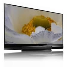 rear projection tv l replacement archives dlp l guide