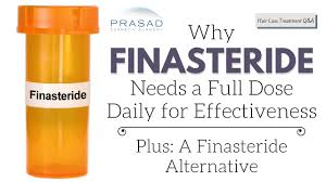 Propecia Shedding 2 Weeks by Effectiveness Of Half A Dose Of Finasteride To Treat Hair Loss
