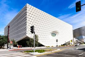 100 California Contemporary Architecture 19 US Museums With Outstanding Architecture Curbed