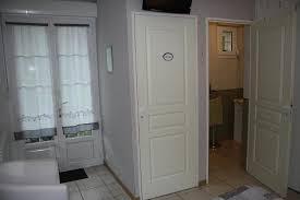 chambre d hote h駻ault chambre d hotes h駻ault 58 images chambre d 39 hôtes la