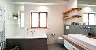 badrenovierung frische ideen für ihr bad banovo