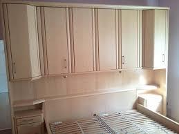 nett überbau schlafzimmer komplett überbau schlafzimmer