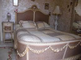 chambre louis xvi chambre louis xvi occasion maison design goflah com