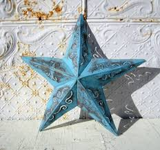 Wall Decor: Good Look Metal Stars Wall Decor Rustic Metal Stars ... Custom Star Light Fixture 36 Inch Metal Sign Barn Wood By West 26 Welcome Barn Star Metal Wall Art Western Home Decor Bronze Amazoncom 1 X Rustic Dimensional Brown Wall Decor Good Look Stars Amish Large Metal Barn Stars The Hoarde 31 44 50 With Multiple Stars Amish Made Crafts Tin Star Salvaged Antique Window Frame With Texas Old Wood