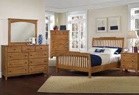 vaughan bassett furniture reviews making the perfect bedroom