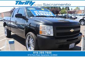 Thrifty Car Sales - Sacramento Buy Used Cars, Research Inventory And ... Posh Pickups Are The New Luxury Cars Cars Nwitimescom 2018 Vehicle Dependability Study Most Dependable Trucks Jd Power For Sales Tow Sale On Craigslist New Used Pickup Truck Prices Values Nadaguides Truck 1977 Chevrolet Ck For Sale Near North Miami Beach Florida Silverado Has Lowest Total Cost Of Ownership 2016 Ford Car Release 2019 How To Buy A Bob Van The Order Wait And Delivery 2013 2500hd 3500hd Preview Stepping Into Garage Is Like Walking Back In 1979 Grand Prairie