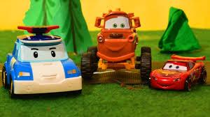 Dessin Cars A Colorier Meilleur De Coloriage Voiture Jeep Nouveau
