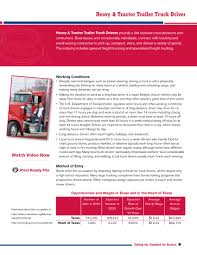 First Page Back Next Last Page Zoom In Zoom Out Slide Show Flip ... More Good News Workrelated Fatalities Slipped In 2017 Ehs Today A Supreme Court Ruling On Truckers Could Drive Up Prices Quartz Timothy Horak Driver Usxpress Linkedin The Benefits Of Pursuing A Career Trucking And How Swtdt Can Help Tg Stegall Co Chapter 4 Industry Operational Differences Bls Inc Kansas Motor Carriers Association Afilliated With The American Man Tgx 33580 6x4 Tractor Truck Exterior Interior Forecasting Free Fulltext Arima Time Series Models For Full Veltri Dicated Equality Wkforce Women