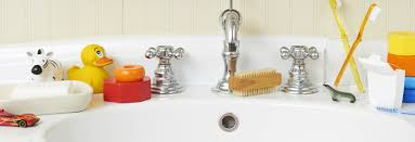 Diy Drano For Bathtub by Clog Basics Drano Sc Johnson