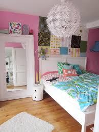 wunschbeitrag mein schlafzimmer im wandel der zeit my