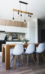 wichtige tipps für die richtige küchenbeleuchtung