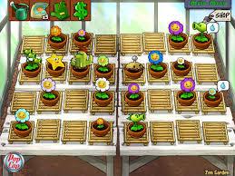 Juegos De Plants Vs Zombies Para Colorear En Linea Mayloctanacom
