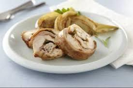lapin cuisiné recettes lapin par l atelier des chefs