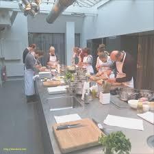 ecole cuisine de ecole de cuisine inspirant atelier martin école de cuisine