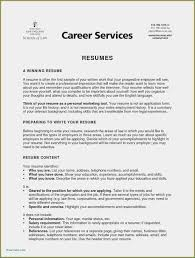 How To Write A Police Resume - Zoro.braggs.co Retired Police Officerume Templates Officer Resume Sample 1 10 Police Officer Rponsibilities Resume Proposal Building Your Promotional Consider These Sections 1213 Lateral Loginnelkrivercom Example Writing Tips Genius New Job Description For Top Rated 22 Fresh 1011 Rumes Officers Lasweetvidacom The Of Crystal Lakes Chief James R Black Samples Inspirational Skills Albatrsdemos