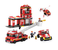 BRICTEK LIGHT & SOUND FIRE STATION Sound Of Italy Sirens Alarms Italian Sound Effects Library Fire Truck Siren Clipart Clip Art Images 3130 Battery Operated Toys For Kids Bump Go Rescue Car World Tech With Water Cannon Lights And 2 Seater Engine Ride On Shoots Wsiren Light Watch Dogs Wiki Fandom Powered By Wikia Playmobil City Action With Sound At John 1989 Hess Toy Dual New In Boxmint Amazon Wvol Electric Toy Sirens Amazoncom Funerica Sounds 4 Motor Zone Amazoncouk Games Wolo Mfg Corp Emergency Vehicle